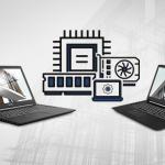 Notebook para AutoCAD e Revit: configurações exigidas