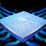 Coffee Lake Intel: Veja o que há de novo na 8ª geração de processadores