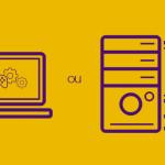 Notebook ou Desktop? Veja como escolher o equipamento ideal