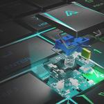 Quais as melhorias na segunda geração de teclados mecânicos da Avell?