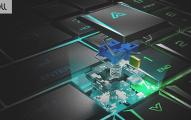 melhorias na segunda geração de teclados mecânicos avell