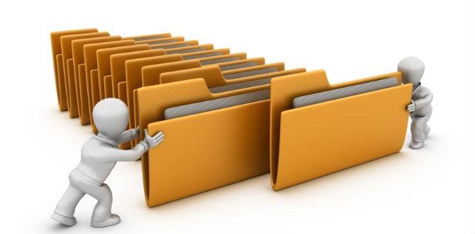 Carregamento de arquivos mais rápido SSD notebook para arquitetura