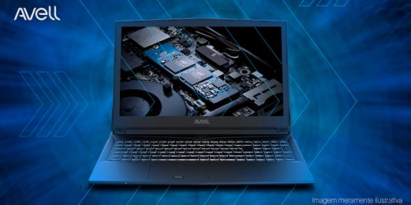 Intel Optane: como funciona este super acelerador de sistemas