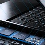 Teste de desempenho: benchmark Intel Optane com SSD M.2