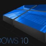 4 Passos importantes após instalar o Windows 10 na sua máquina