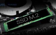 Avell Responde as principais dúvidas sobre o SSD M.2