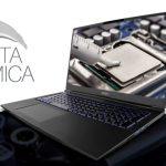 Mitos e verdades sobre pasta térmica para processador e placa de vídeo