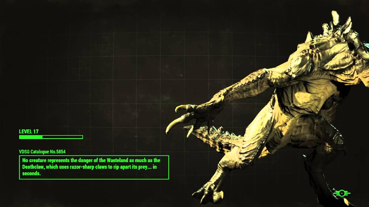 jogo Fallout 4 acelerado com intel optane