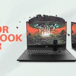 Como escolher Notebooks Ideais para Gamers?