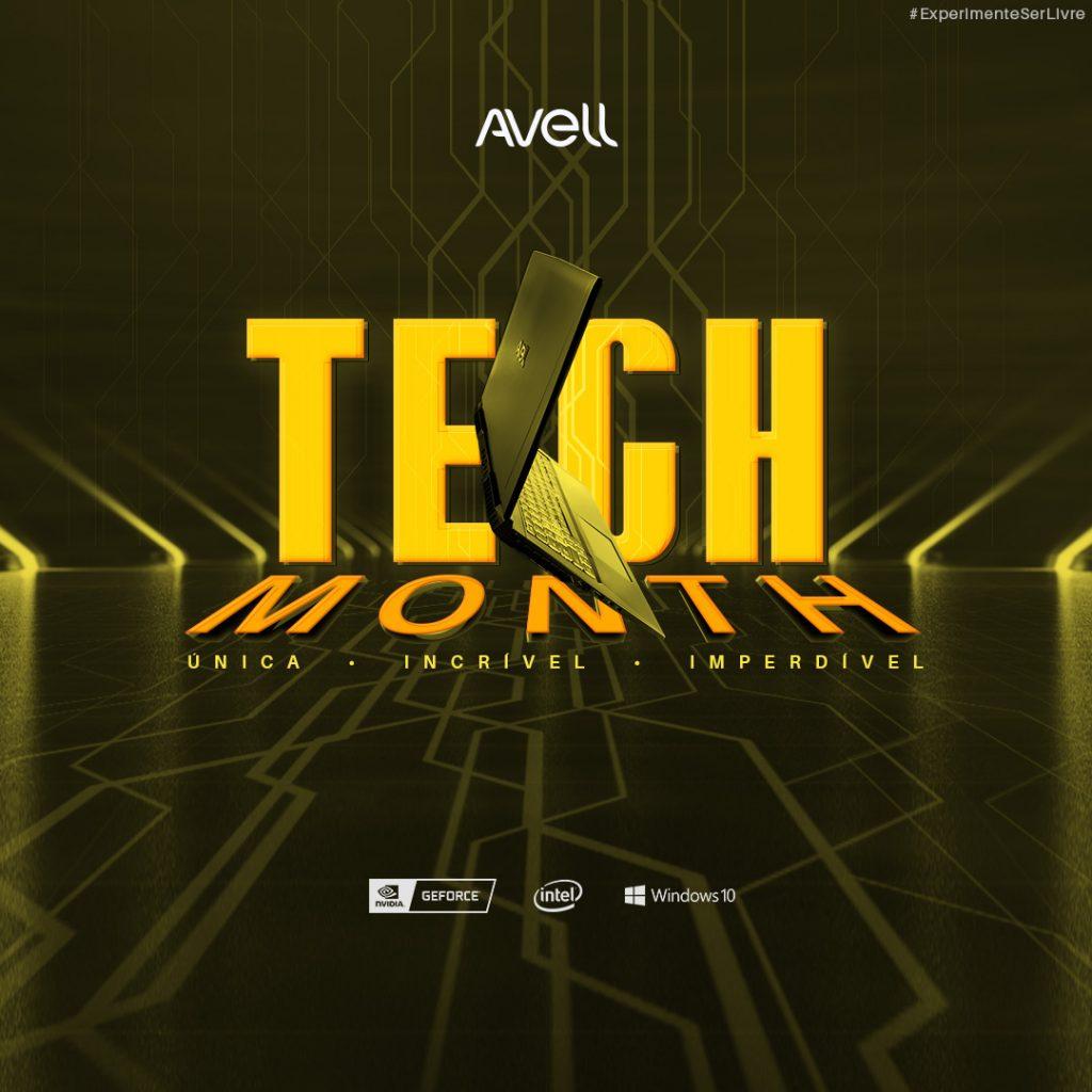 https://avell.com.br/hotsites/ofertas-tech-month?utm_source=post&utm_medium=blog&utm_campaign=techmonth